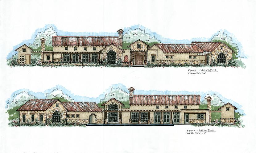 tuscan_river_clubhouse